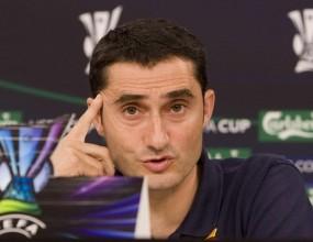 Олимпиакос остана без треньор