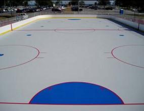 Беларус ще бъде домакин на СП по хокей на лед през 2014