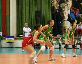 Елица Василева: Можем да постигнем много на световното първенство