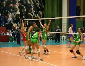 Добриана Рабаджиева: Отиваме за медал в Мексико