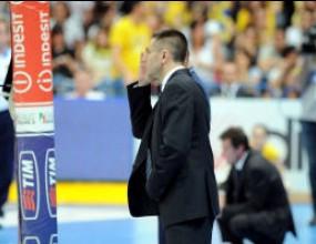 Радо Стойчев: Матей? Той може да докара финала до 5-ти мач