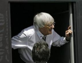 Още един американски отбор иска във Формула 1