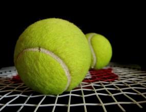 За осма поредна година в. Пари организира тенис турнир между финансисти и студенти икономисти