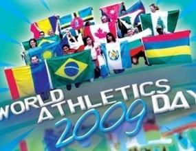 България отбелязва световния атлетически ден днес