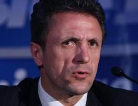 Георге Попеску призна, че е бил информатор