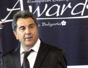 Николов и Петков: Остана малко за Гран при на България във Формула 1 и MotoGP