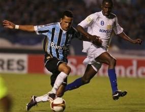 Крузейро се класира за финала на Копа Либертадорес