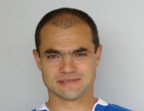 Стефан Трайков се договори с отбора на Равда
