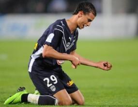 Мароканец желан от три английски отбора