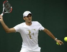 Федерер: Няма какво да доказвам, вече съм побеждавал най-добрите
