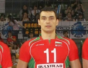 Владо Николов: Япония промени напълно атаката си и затова победи