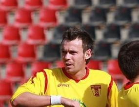 Берое се разбра за трансфер на юноша на Левски