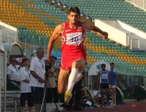 Караилиев нокаутира конкурентите си в Русия с един опит