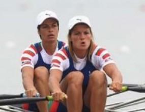 Нейкова и Маркова ще представят България в III кръг на СК в Люцерн