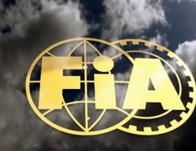Нов скандал: ФИА избрала нечестно новите отбори във Формула 1