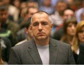 Bet at home пуска специален залог за парламентарните избори в България!