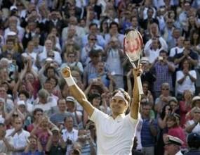 Защо Федерер НЕ е най-великият в историята