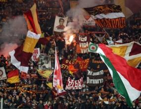 Шеф на Рома: Феновете ще бъдат 12-ият ни играч
