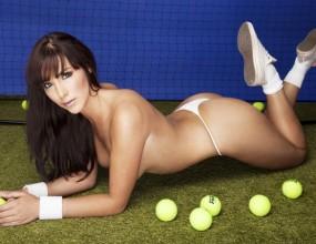 Тенисист проваля дълго чакан стрийптийз
