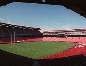 70 хиляди южноафриканци спряха работа, стадионите за световното под въпрос