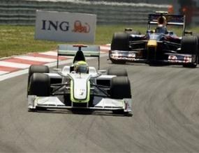 """""""F1 под лупа"""": Кога втората позиция всъщност е първа?"""