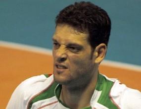 Пламен Константинов се отказва от националния отбор