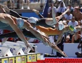 Олимпийски и световен шампион отпадна още в сериите