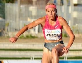 Испанка оглави световната ранглиста на 3000 м стипълчейз