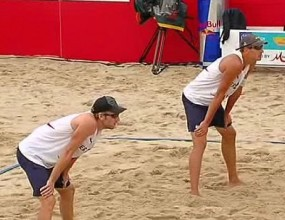 Германците Кьолер и Рооде спечелиха турнира CEV Challenger presented by M-Tel във Варна