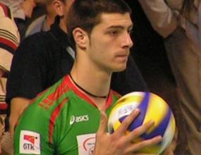 Иранци вадят $ 150 000 за Ананиев, той иска трансфер в Италия