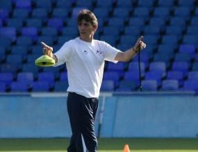 Достанич разкара юноши-герои от мача в Андора - Ортега на линия за дебют