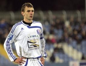 ЦСКА взима голмайстор №1 на Украйна