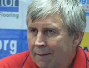Стоян Гунчев: Изпуснахме нещо голямо