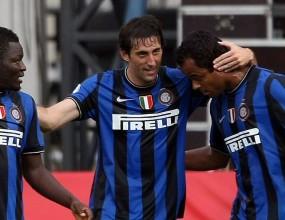 """Милито след """"покушението"""" над Милан: В този Интер се играе много лесно"""