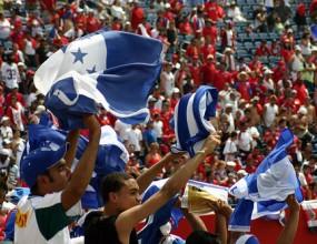 Убити и ранени при престрелка на футболни фенове в Хондурас