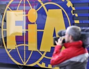 ФИА ще разследва инцидентите с Маса и Съртис