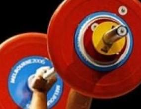 Два медала за България на Европейското по вдигане на тежести