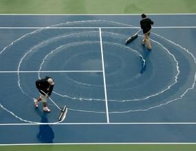 Започнаха квалификациите за европейското първенство по тенис