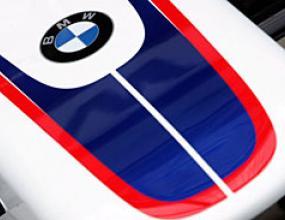 ФОТА ще помогне за спасяването на БМВ-Заубер, иска по 3 коли на отбор