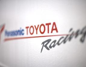 Тойота и Мерцедес отрекоха да напускат Ф1