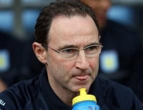 Мартин О`Нийл: Манчестър Сити е фаворит за титлата
