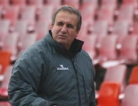 Истинско чудо: Ботев Пд намери треньор - Тенчо Тенев поема канарчетата
