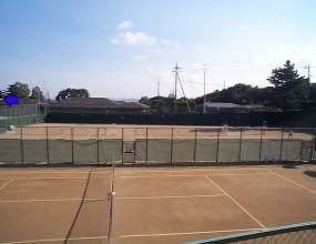България на полуфинал по тенис до 16 години