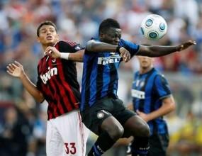 """Милан - Интер още на 30-и август, """"росонерите"""" срещу Юве в последния кръг"""