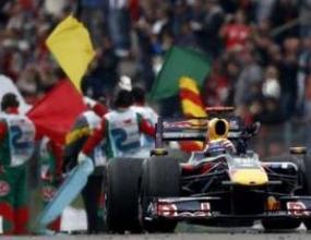 """Вашите въпроси за Формула 1- поредно издание на """"Попитай Момчил"""""""