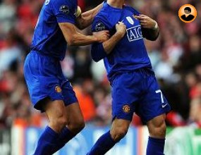 Роналдо или колко найстина загуби Юнайтед от напускането му