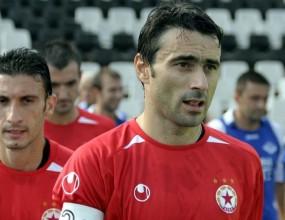 Тодор Янчев: От мач на мач ставаме по-добри