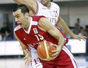 България с победа и загуба в последните официални мачове срещу Полша