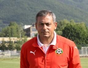 Михаил Мадански: Елитната юношеска група съживи футбола