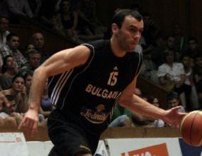 Откриват официално Евробаскет 2009 в понеделник в 18,30 часа